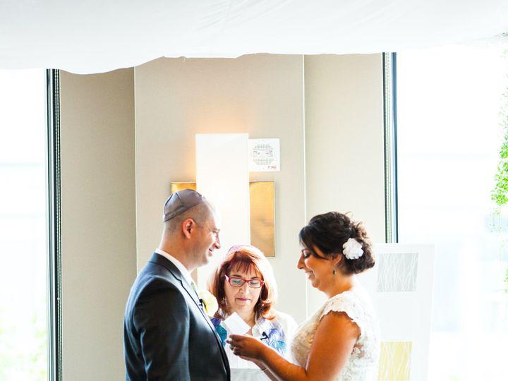 Tmx 0497 2271 Carpel Glass 51 1322963 157507510143757 Washington wedding officiant