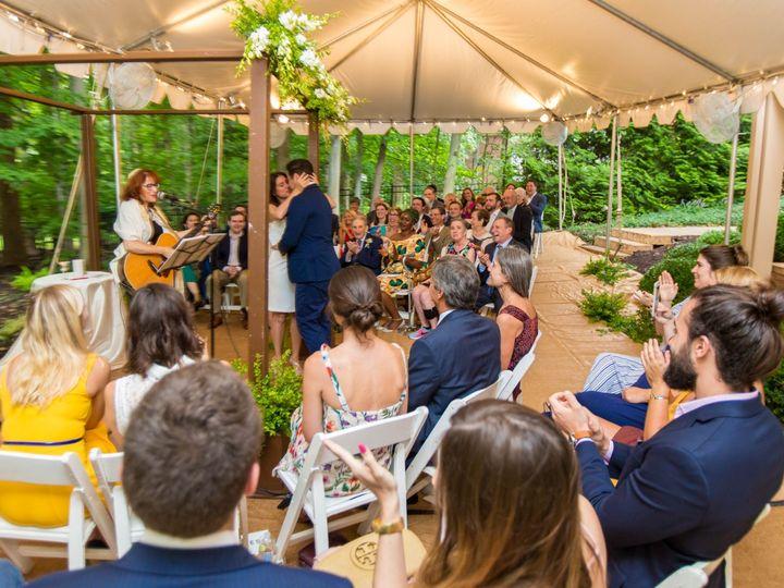 Tmx Image 464 51 1322963 157507535731182 Washington wedding officiant