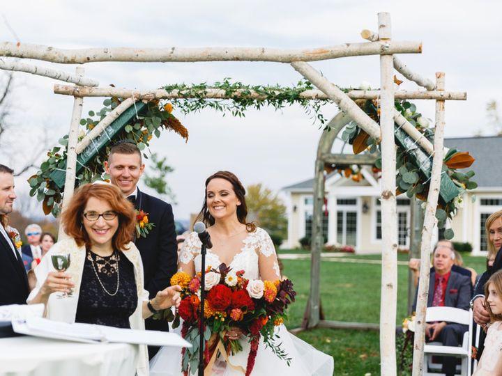 Tmx Screen Shot 2017 01 27 At 10 52 02 Am 51 1322963 157507461894851 Washington wedding officiant