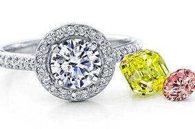 Westchester Jewelry