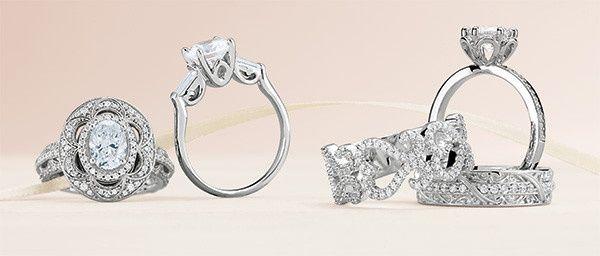 Tmx 1384614765084 Bridalstyles Yonkers wedding jewelry