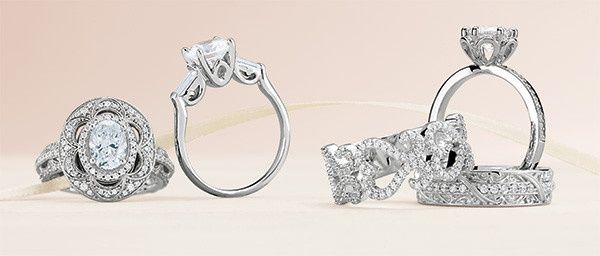 Tmx 1384614765084 Bridalstyles Yonkers, NY wedding jewelry