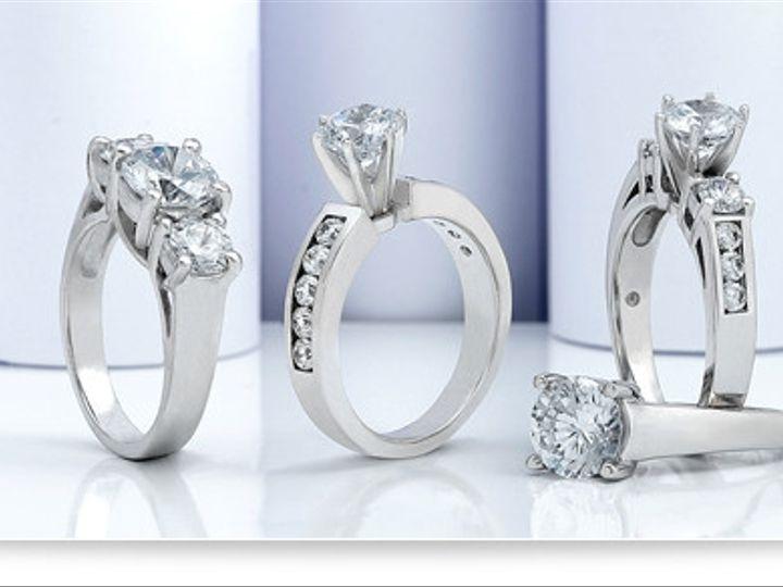 Tmx 1384614812453 Enrbanne Yonkers, NY wedding jewelry