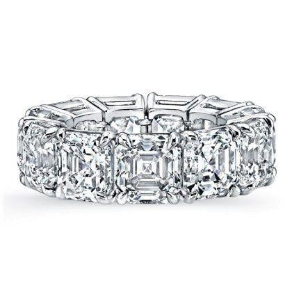 Tmx 1384615590823 F10533 Yonkers, NY wedding jewelry