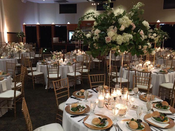 wedding pic 2 51 1272963 160148830025418
