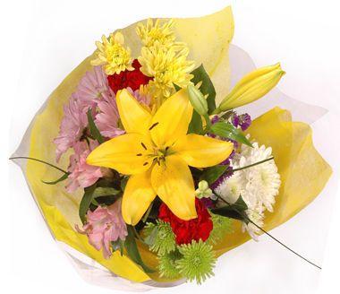d2644074654b1ab1 1523461838 71a63e35cc94c818 1523461835185 3 flower2