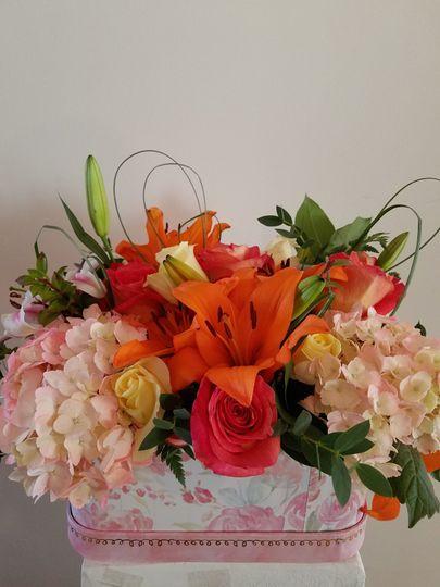 c80db79fc44140a0 1523461897 8c6108c55991077b 1523461880386 6 Flowers 3