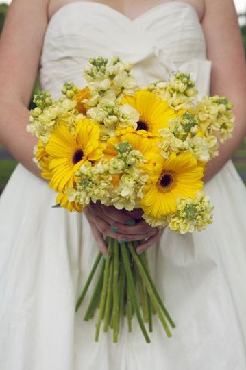 72df5bcaa12830c4 1523461808 bfecf11a9d3f2d17 1523461805411 1 25 yellow wedding