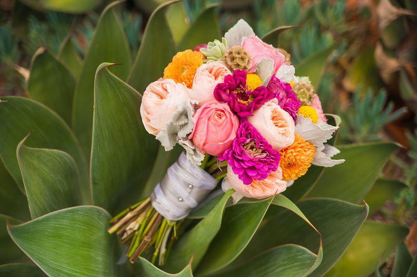 bouquet02