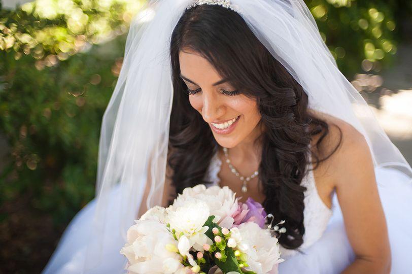bride03