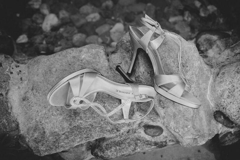 4aa7b5149fb4553f 1429826558929 shoes01