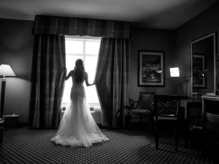 Tmx 1468011186260 160708 Wedding Wire Images 0143 Sarasota, FL wedding photography