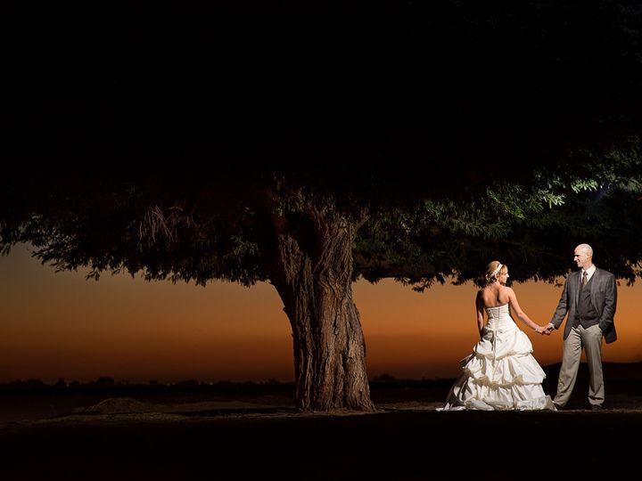 Tmx 1473506791168 Sarasota Wedding Photography 16 Of 27 Sarasota, FL wedding photography
