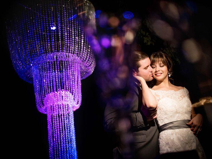 Tmx 1473506821771 Sarasota Wedding Photography 22 Of 27 Sarasota, FL wedding photography