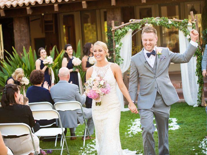Tmx 1479333889355 Country Wedding Photography 4 Sarasota, FL wedding photography