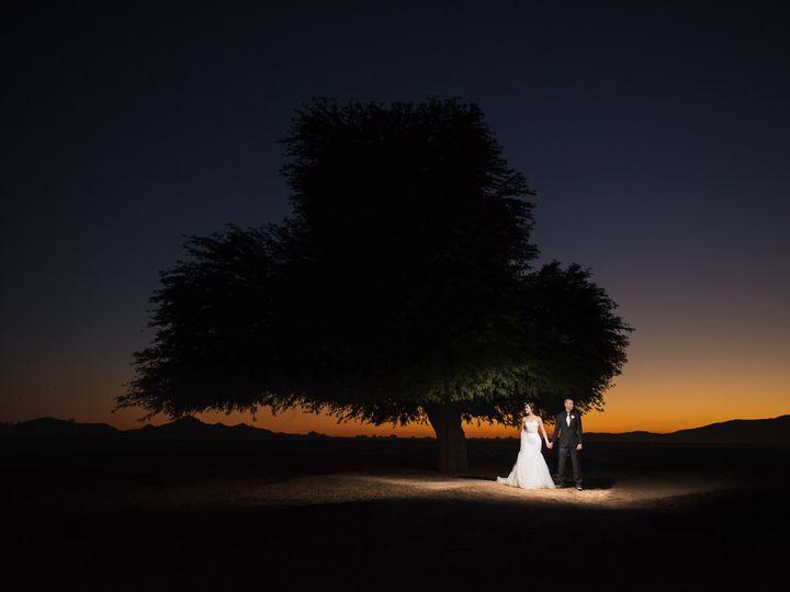Tmx 1482657752748 From The Farm Wedding Photography 0024 Sarasota, FL wedding photography