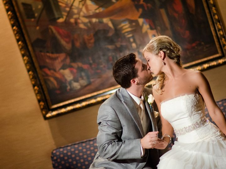 Tmx 1487087551244 170214 Wedding Portraits 3 Sarasota, FL wedding photography