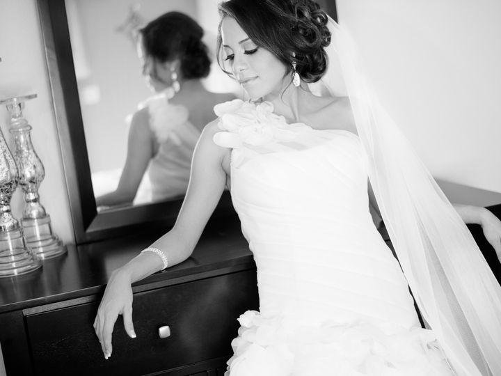 Tmx 1487087562711 170214 Wedding Portraits 4 Sarasota, FL wedding photography