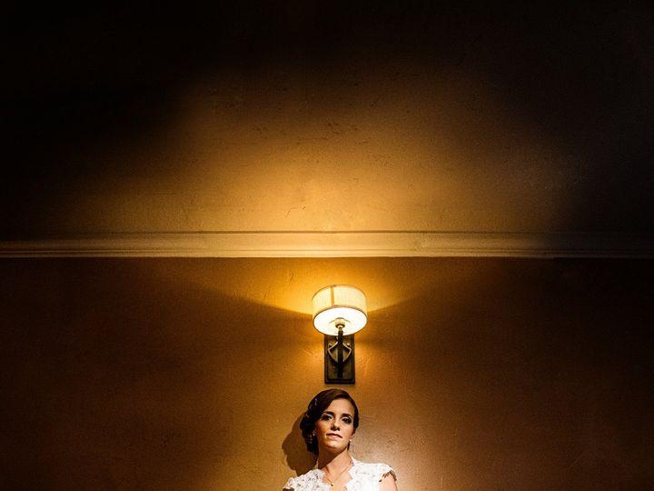Tmx 1487087603196 170214 Wedding Portraits 7 Sarasota, FL wedding photography
