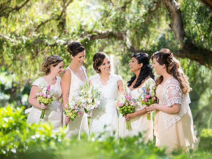 Tmx 1487087618088 170214 Wedding Portraits 8 Sarasota, FL wedding photography