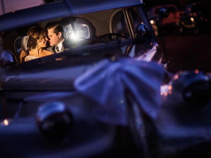 Tmx 1487087631113 170214 Wedding Portraits 9 Sarasota, FL wedding photography