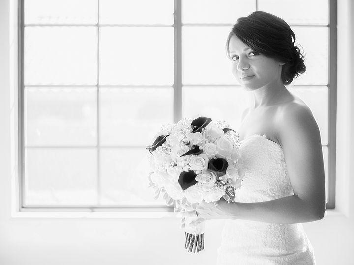Tmx 1487087642441 170214 Wedding Portraits 10 Sarasota, FL wedding photography