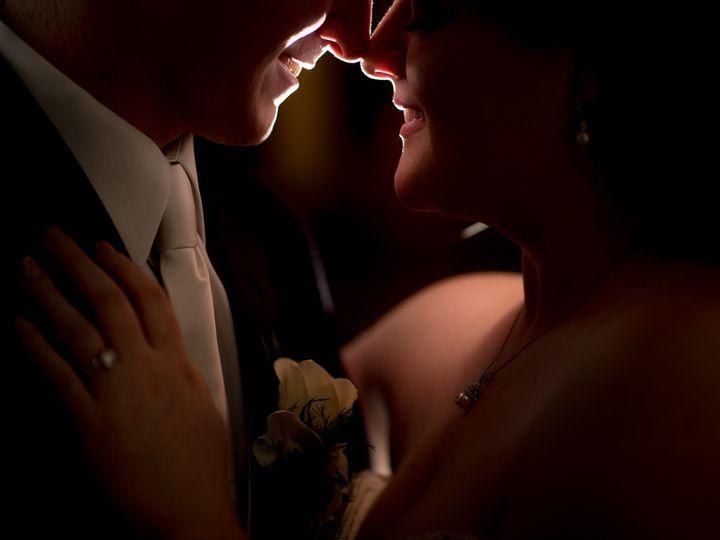 Tmx 1487087664025 170214 Wedding Portraits 12 Sarasota, FL wedding photography