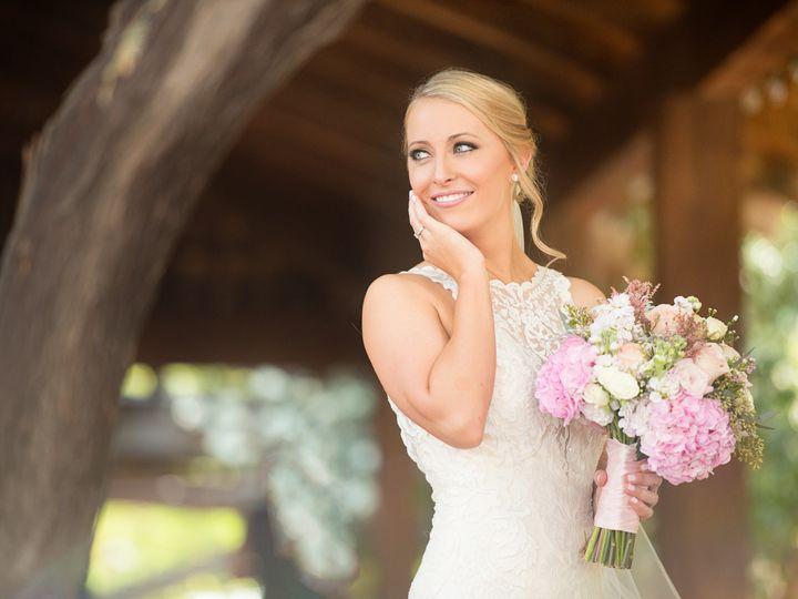 Tmx 1487087708407 170214 Wedding Portraits 16 Sarasota, FL wedding photography