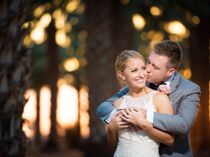 Tmx 1487087737233 170214 Wedding Portraits 18 Sarasota, FL wedding photography