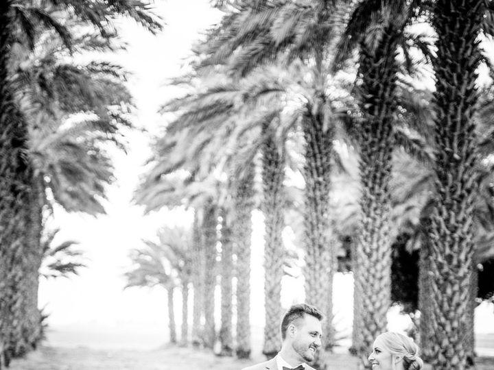 Tmx 1487087767916 170214 Wedding Portraits 20 Sarasota, FL wedding photography