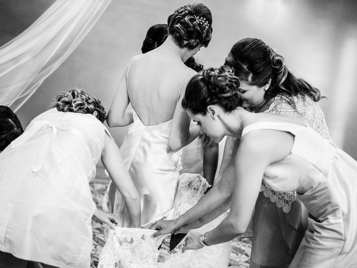 Tmx 1487087993859 170214 Wedding Portraits 1 1 Sarasota, FL wedding photography
