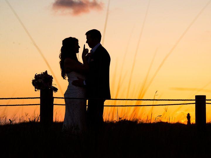 Tmx 1503066193294 Wedding Andy Katie Sarasota 0438 Sarasota, FL wedding photography