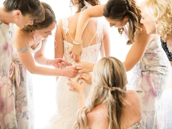 Tmx 1521882784 00852c3e395e1d7e 1521882783 8e6d940990567b6a 1521882769636 25 Bridesmaids Assis Sarasota, FL wedding photography