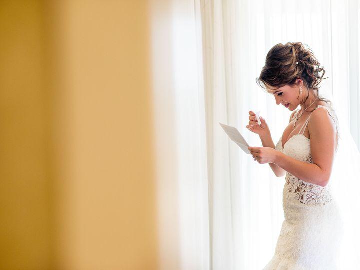 Tmx 1521882784 B6a199f208eacbb5 1521882782 96b48113966e5898 1521882769636 24 Bride Cries Gift  Sarasota, FL wedding photography