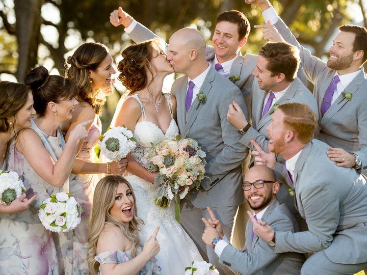Tmx 1521882784 De7bfee0c98f0bdb 1521882782 3b52ce79cef1e1a5 1521882769634 23 Bridal Party Port Sarasota, FL wedding photography