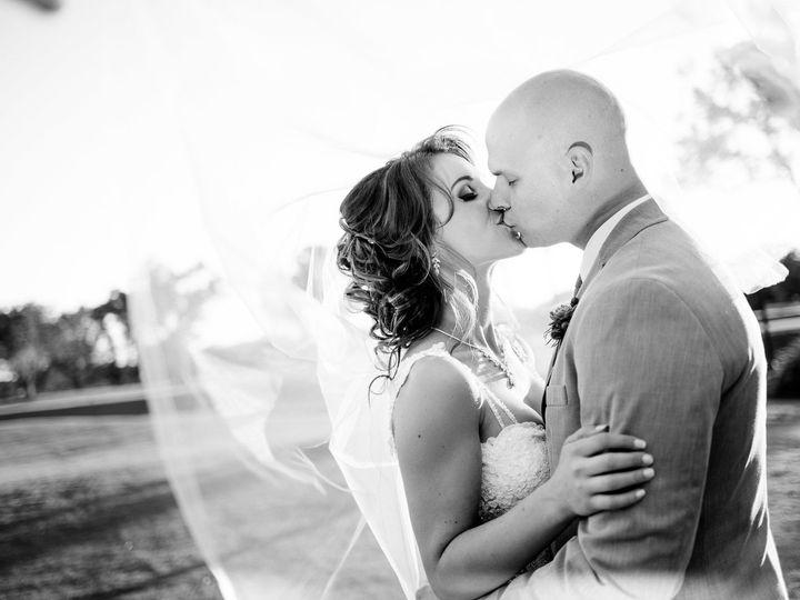 Tmx 1531758581 F7480c46a74e10b4 1531758532 650b71f17863dcce 1531758525331 14 37 Couple Kiss Go Sarasota, FL wedding photography