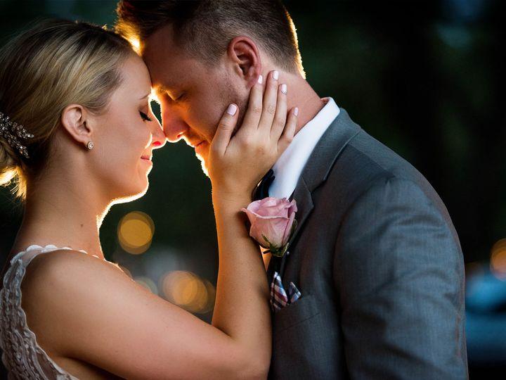 Tmx 1534363473 8031b04944cbfa7f 1534363472 B4811729cceed3c7 1534363469659 1 Off Camera Intimat Sarasota, FL wedding photography