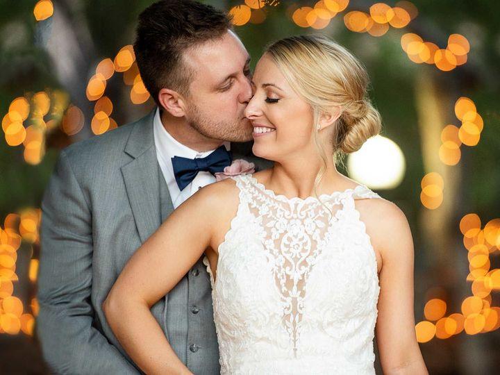 Tmx 1534376716 39413271f363592e 1534376714 8bf78137331e16dd 1534376713193 1 Wedding Photograph Sarasota, FL wedding photography