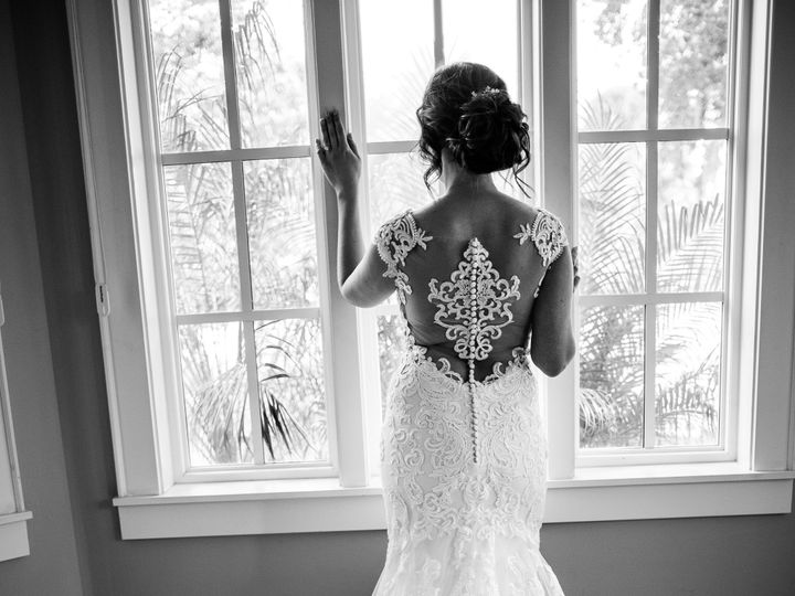 Tmx Bride Looking Out Window 51 403963 1555431434 Sarasota, FL wedding photography