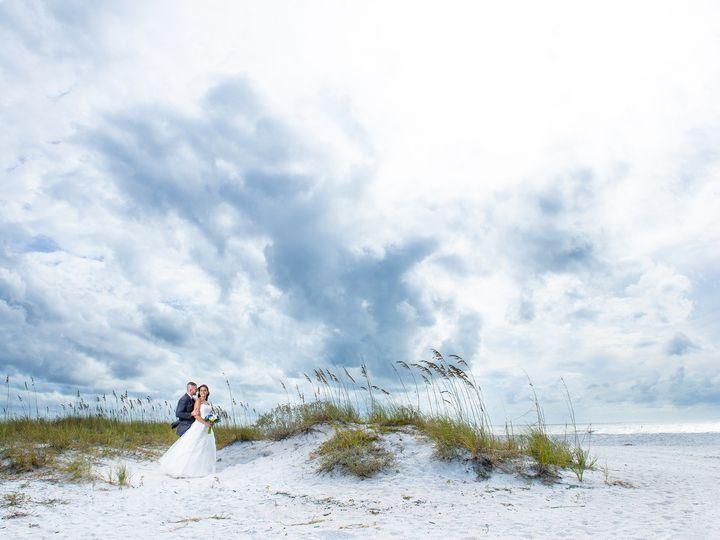 Tmx Couple Portrait Stormy Skies 51 403963 1555431445 Sarasota, FL wedding photography