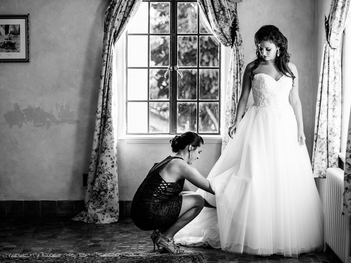 Tmx Dan Jackie Wedding 0015 51 403963 1555431451 Sarasota, FL wedding photography