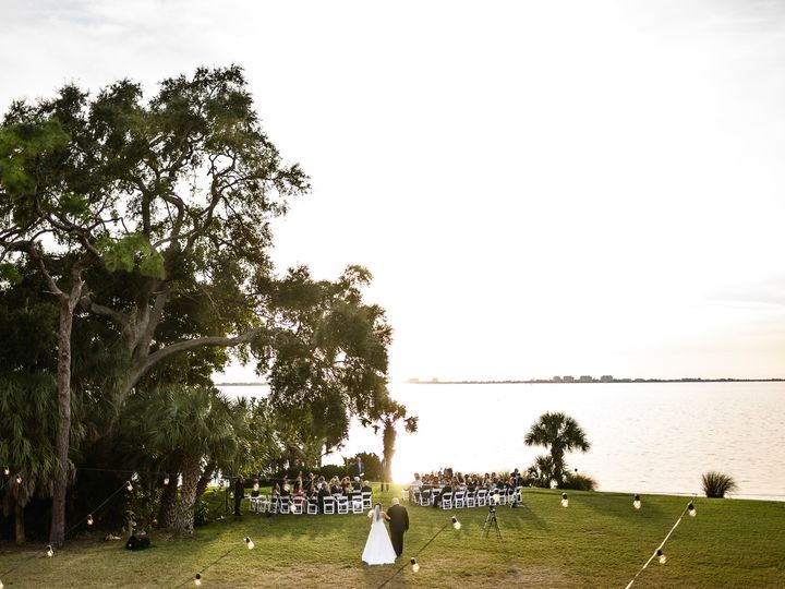 Tmx Dan Jackie Wedding 0029 51 403963 1555431451 Sarasota, FL wedding photography