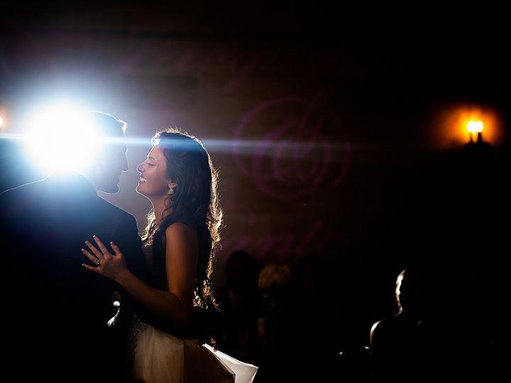 Tmx Dan Jackie Wedding 0050 51 403963 1555431433 Sarasota, FL wedding photography