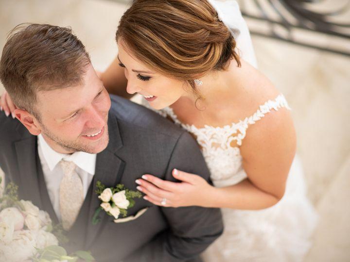Tmx Elevated View Couple Portrait 51 403963 159492654458019 Sarasota, FL wedding photography