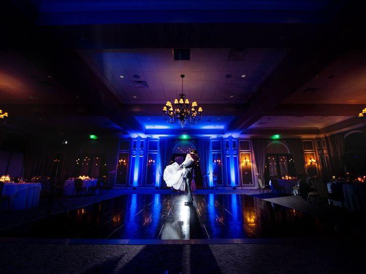 Tmx Off Camera Reception Dance Floor 51 403963 159492659822823 Sarasota, FL wedding photography