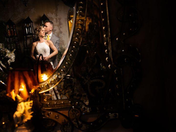 Tmx Reflective Couple Mirror Portrait 51 403963 1555431460 Sarasota, FL wedding photography