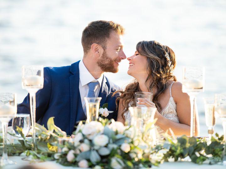 Tmx Romantic Moment Sweetheart Table 51 403963 1555431466 Sarasota, FL wedding photography