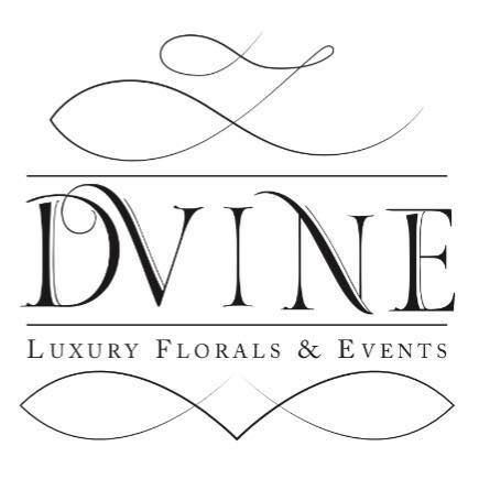D'Vine Creations