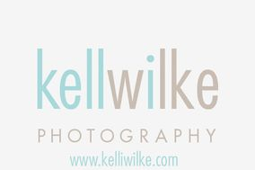 Kelli Wilke Photography