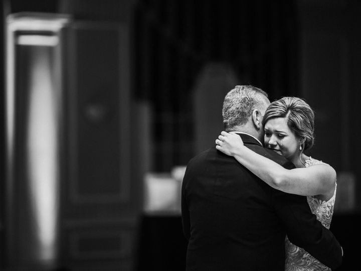 Tmx Kelliwilke 13 51 133963 157607878462392 Jackson wedding photography